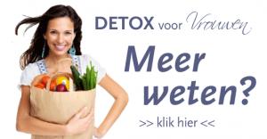 Detox-voor-vrouwen-doe-je-mee
