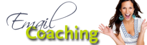 Email-Coaching