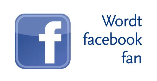 facebook-legallyraw